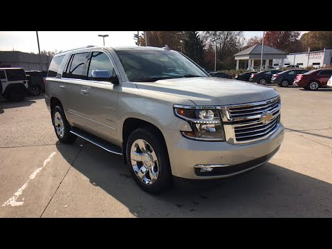 2016-chevrolet-tahoe-at-oxmoor-cdjr-|-louisville-&-lexington,-ky-cu4163