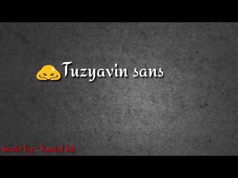 Whatsapp Status Deva Tuzya Navach Re Yad Lagla