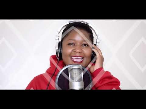 Meddy slowly reggae 'Kenyan cover'