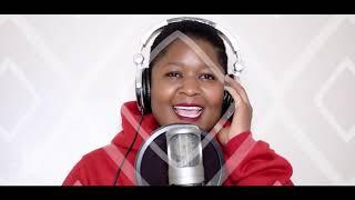 Meddy slowly reggae Kenyan cover