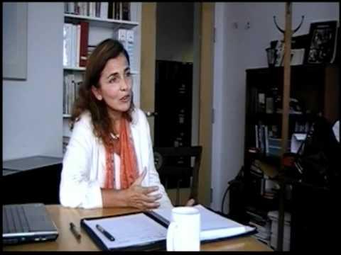 EpC Verónica Boix Mansilla 8/8.flv