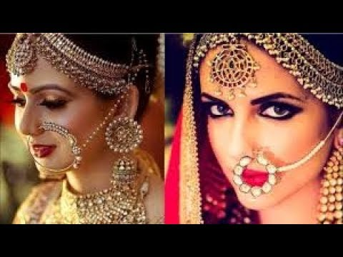indian jewellery melbourne, indian restaurant jewellery quarter, indian jewellery buy online