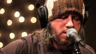 Watch Badly Drawn Boy Is There Nothing We Could Do video