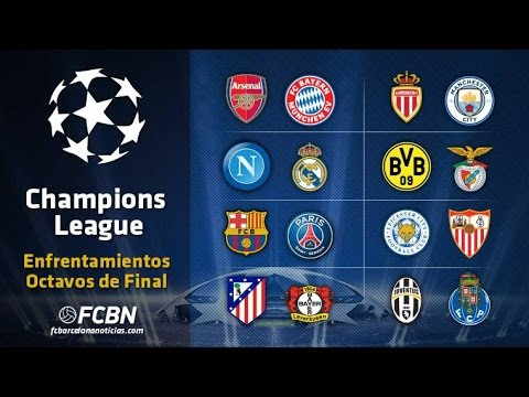 champions league 2017 heute