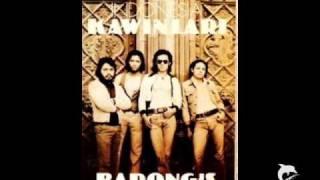 Video Barong's Band- Bisikku-Dewiku- made by Ian Gomper download MP3, 3GP, MP4, WEBM, AVI, FLV Juni 2018