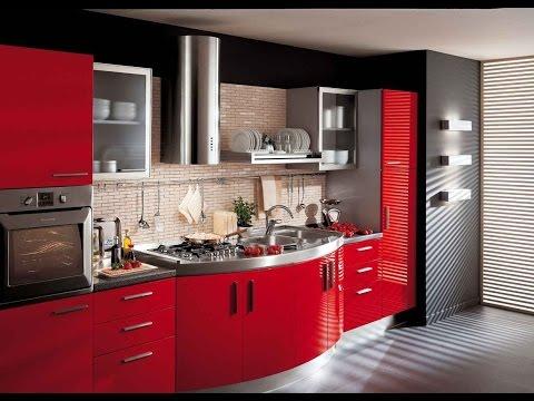 Дизайн и ремонт кухни Фото дизайна интерьера кухни