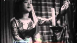 Yasmin 1955 Songs  Yasmin 1955 Lyrics  Yasmin 1955 Videos  Download MP3 Songs  Hindi Music