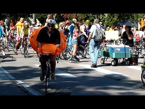 Tour de Fat (Fort Collins) - In A Colorado Minute (Week 226)