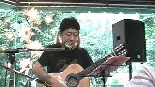 メロディーは山口百恵さん「ひと夏の経験」詩の内容は映画「蒲田行進曲...