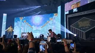 """Video Sehun """"EXO"""" Selfie With Fans and Also Use Handphone Fans - Music Bank In Jakarta 2017 download MP3, 3GP, MP4, WEBM, AVI, FLV Desember 2017"""