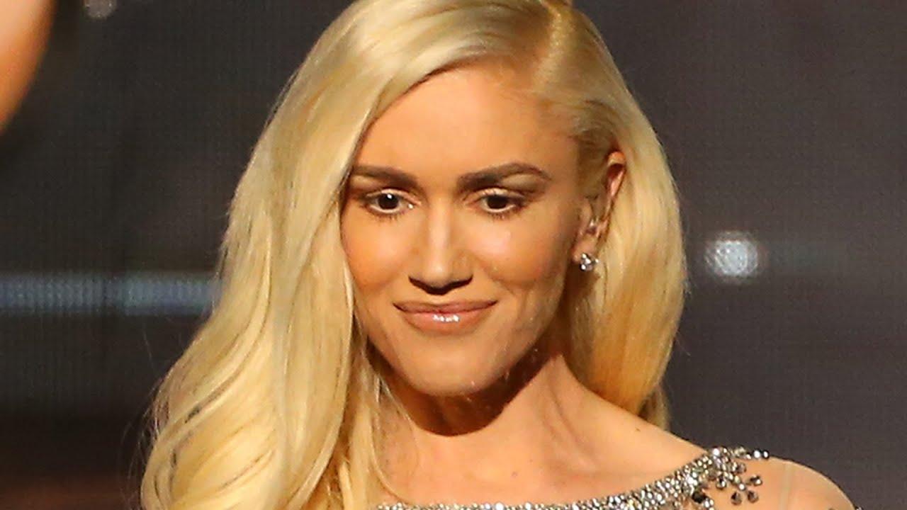 Gwen Stefanis Makeup Artist Defends Her Surprising Look at the BBMAs advise