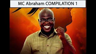 MC Abraham COMPILATION 1