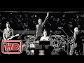 U2 - Stranded ★ Hybrid Mix (Jay-Z, Bono, The Edge, Rihanna)   HQ
