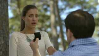 """Proposal"" Yarnell's TV Spot Thumbnail"