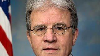 Who Really Hates Our Military? Republican Senator Blocks Veterans
