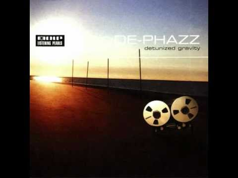 De Phazz - Lullaby