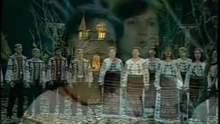 16.Corul Moldova - Sara pe deal