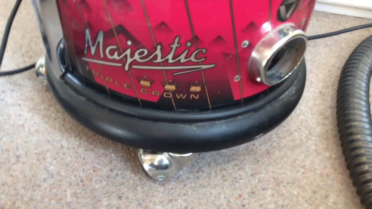 maxresdefault new vacuum filter queen majestic youtube filter queen majestic wiring diagram at fashall.co