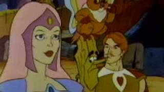 he man and she ra secret of the sword pt 3