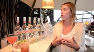 MasDeco Market 2013, Vodka Finlandia(Realizacion: Cristhian Pierola., 2013-05-14T17:59:33.000Z)