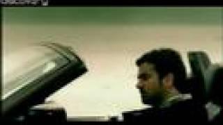 Onur Şan - Anladım 2007