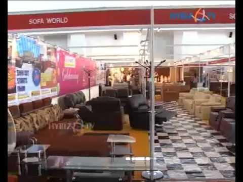 Furniture Designs Hyderabad - hybiz