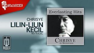 Chrisye - Lilin-Lilin Kecil (Official Karaoke Video) | No Vocal