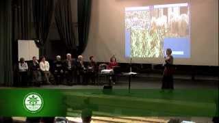 DE AGTC MÉK felvételi tájékoztatója 12. rész növénytan Thumbnail
