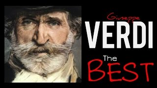 Baixar - The Best Of Verdi 150 Minutes Of Classical Music Hq Recording Grátis