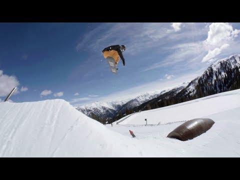 THE WKNDRS | Austria