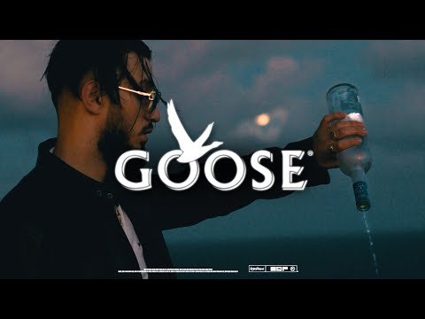 NOAH - GOOSE prod. by X-plosive & Abaz (Official 4K Video)