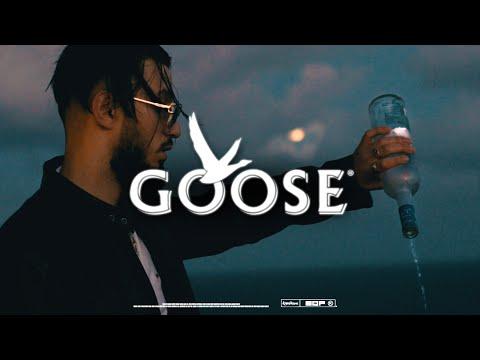 NOAH - GOOSE prod. by X-plosive & Abaz (Official 4K Video)