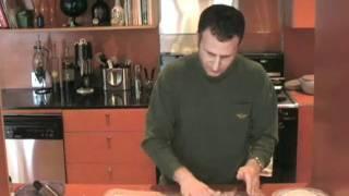Gluten/dairy Free Hamantaschen
