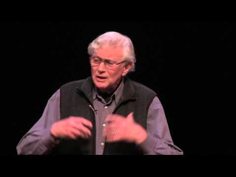 The decline of play   Peter Gray   TEDxNavesink