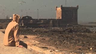 Марокко.(Это видео создано с помощью видеоредактора YouTube (http://www.youtube.com/editor), 2015-05-12T07:03:30.000Z)