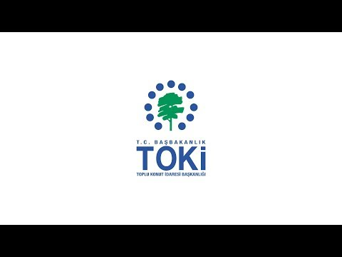 TOKi (Turkey) Superbrands TV Brand Video