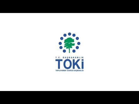 TOKi (Turkey) Superbrands TV Brand Video