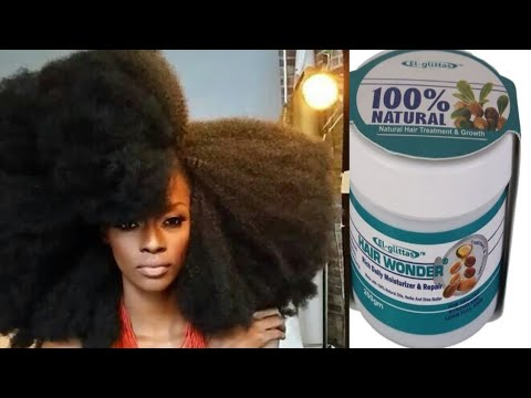 styling products for natural hair hair for health strong and hair 100 1140 | hqdefault