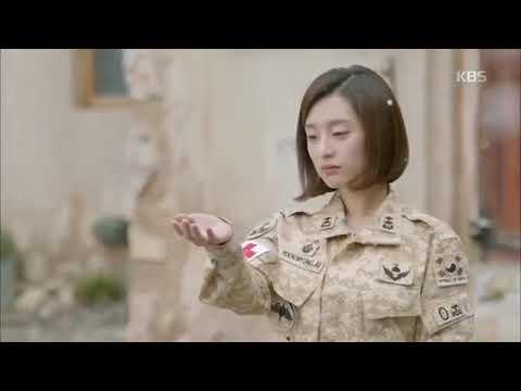 Film Tentara Korea