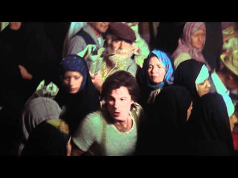 Midnight Express - Trailer