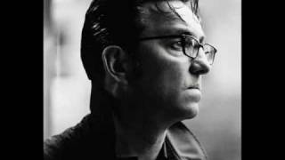 Richard Hawley Let It Come Slowly Towards You
