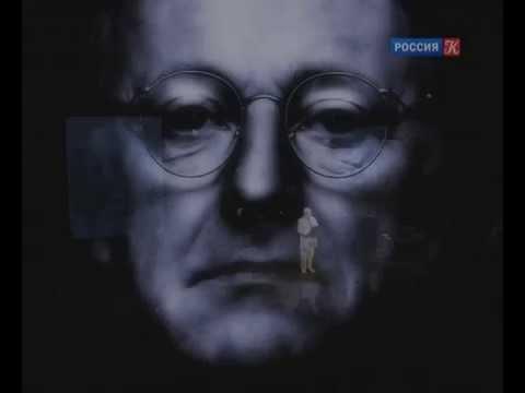 Иосиф Бродский. Насмерть Жукова