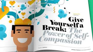 Discover the September/October 2018 Issue of HBR