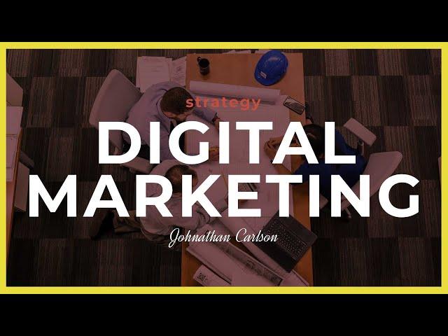 , New Video Room, Evolution Solution Marketing