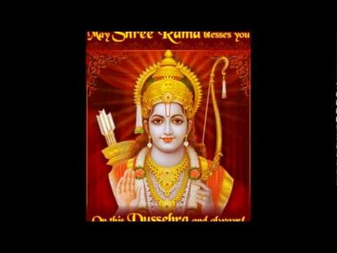 One Page Hinduism – Page 2 – Learn About Hinduism In One Page
