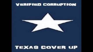 Cisco Texas Police Officer Turner Is Corrupt and  Breaking The Laws