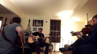 Download Easton Corbin - Lovin' You is Fun (Cover) MP3 song and Music Video