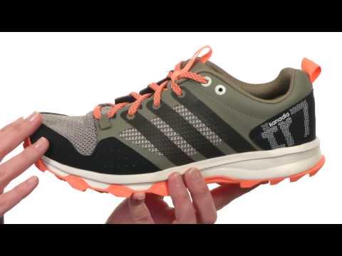 adidas-running-kanadia-tr-7-sku:8475401