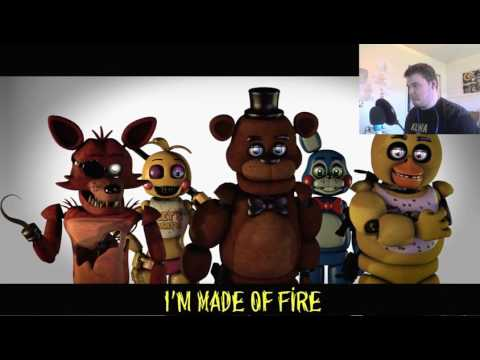 """SO COOL!!! 