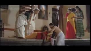Kalyana Sowgandhikam - 7Dileep, Divya Unni, Jagathi Malayalam Comedy Movie (1996)